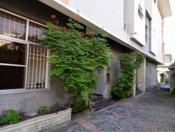Self Serviced 3 Bedroom Maisonette with an Attached Room Staff Quarter, Oniru Estate, Oniru, Victoria Island (vi), Lagos, Terraced Duplex for Rent