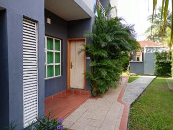Fully Furnished One (1) Bedroom Apartment, Oniru Estate, Oniru, Victoria Island (vi), Lagos, Mini Flat for Rent