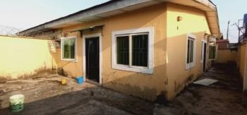 3 Bedroom Bungalow, Abraham Adesanya Estat., Ajah, Lagos, Semi-detached Bungalow for Sale