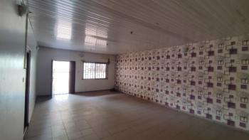 2 Bedroom Bungalow with Its Prepaid Meter, By Adetoro Adelaja, Gra Phase 2, Magodo, Lagos, Flat / Apartment for Rent