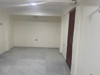 Very Renovated Lovely 2 Bedroom Flat (slightly Negotiable), Fadiya Street, Off Demurin Road, Ketu, Lagos, Flat / Apartment for Rent