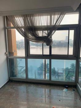 Serviced 2 Bedroom Maisonette in The Heart, 1004 Estate, Victoria Island (vi), Lagos, Flat / Apartment for Rent