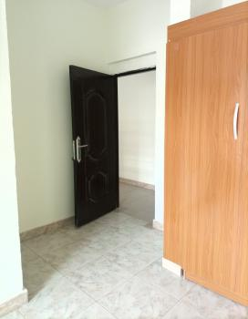 Nice and Standard Self Con, Serene and Cozy Estate Agungi Lekki, Agungi, Lekki, Lagos, Self Contained (single Rooms) for Rent