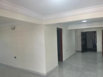 Well Finished , and Lovely 3 Bedroom Flat, Fadiya Street Off Demurin Road, Ketu, Lagos, Flat / Apartment for Rent