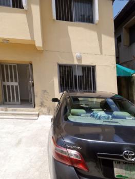 5 Bedroom Detached House with Bq, Off Ligali Ayorinde Street, Victoria Island (vi), Lagos, Detached Duplex for Rent