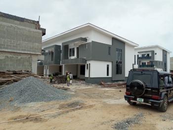 Plots of Land Still Available, Beachwood Estate, Ibeju Lekki, Lagos, Mixed-use Land for Sale