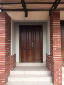 Fully Serviced 3 Bedroom Apartment with Bq, Off Freedom Way Phase1, Lekki, Lagos, Flat / Apartment for Rent