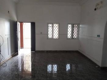 Nice 2 Bedroom Flat, Katampe, Abuja, Flat / Apartment for Rent