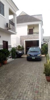 3 Bedrooms Duplex & 2 Bedrooms Flat, Off Nta Apara Link Road, Port Harcourt, Rivers, Semi-detached Duplex for Sale