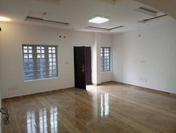 2 Bedroom Flat + Bq, Ikate Elegushi, Lekki, Lagos, Flat / Apartment for Rent