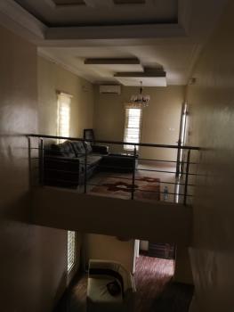 Luxury 2 Bedroom Duplex with Excellent Facilities, Sangotedo, Ajah, Lagos, Terraced Duplex for Rent