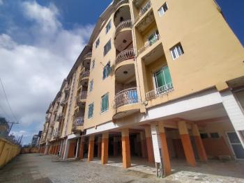 16hrs Serviced Shared Apartment, Silicon Valley Estate Off New Road/spg Road, Igbo Efon, Lekki, Lagos, Self Contained (single Rooms) for Rent