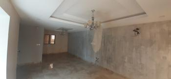 Brand New 4 Bedroom Duplex with Bq, Behind Games Village, Kaura, Abuja, Terraced Duplex for Sale