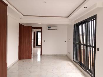 Brand  New Luxury 1 Bedroom Flat, Katampe (main), Katampe, Abuja, Mini Flat for Rent