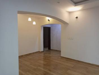 Luxury 2 Bedroom Fully Serviced with Bq, Ikate Elegushi, Lekki, Lagos, Flat / Apartment for Rent