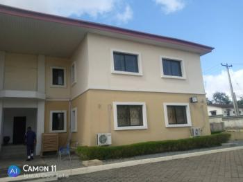 3 Bedroom Flat with Bq, Abacha Estate, Ikoyi, Lagos, Flat / Apartment for Rent