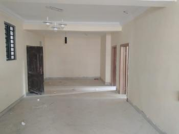 Brand New and Serviced 1 Bedroom Flat with 2 Toilets, District, Wuye, Abuja, Mini Flat for Rent