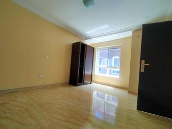 18hrs Serviced Shared Mini Flat, Jakande, Lekki, Lagos, Mini Flat for Rent