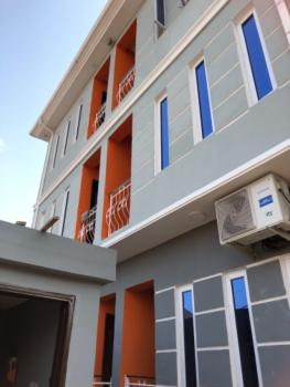 Well Maintained and Clean Miniflat, Close Proximity to Unilag, Yaba, Lagos, Mini Flat for Rent