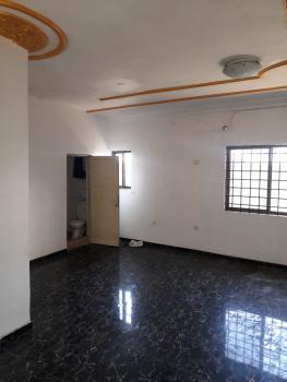 Massive 10 Bedroom Duplexes, Off Adebimpe Adewunmi Street, Lekki Phase 1, Lekki, Lagos, Detached Duplex for Rent