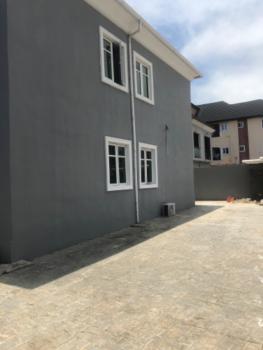 Luxury Clean 3 Bedroom, Road 2, Ilasan, Lekki, Lagos, Flat / Apartment for Rent