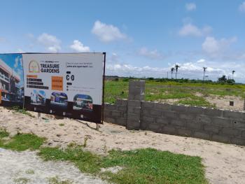 Most Affordable C of O Land, Adjacent Lekki Deep Sea Port, 5 Mins to Dangote Refinery, Ibeju Lekki, Lagos, Mixed-use Land for Sale