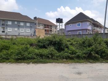 Residential Land, Kubwa, Abuja, Land for Sale