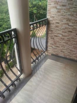 Brand New Serviced 3 Bedroom Flat, Katampe Main, Katampe, Abuja, House for Rent