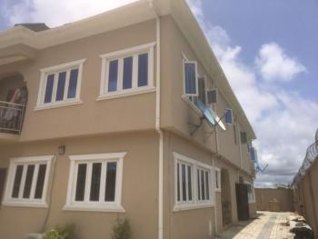 Luxury Room and Parlor Self Contained, Bogije, Ibeju Lekki, Lagos, Mini Flat for Rent
