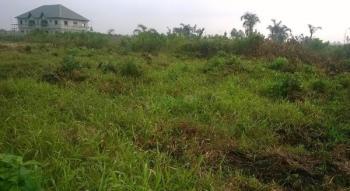 1400sqm Cleared, Fenced and Gated Plot (c of O), Dakibiyu, Abuja, Land for Sale