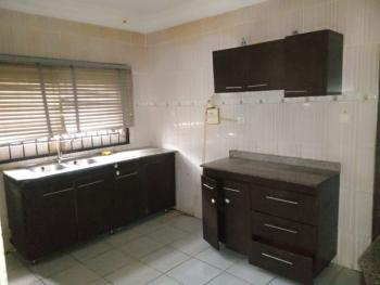 4 Bedroom Duplex with Bq, Off 2nd Ave, Gwarinpa, Abuja, House for Rent