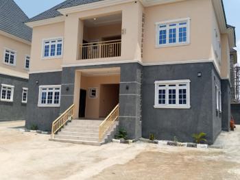 Luxury One Bedroom Flat, Close to Ushafa Bridge, Ushafa, Bwari, Abuja, Flat / Apartment for Rent