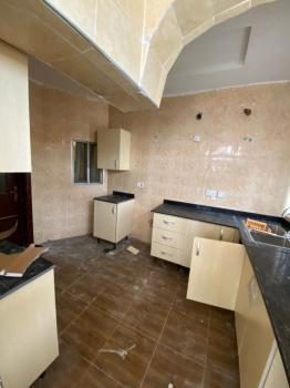 Serviced and New 2 Bedroom En-suite Flat with S.pool & Gym, Lekki Phase 1, Lekki, Lagos, Flat / Apartment for Rent