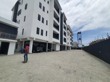 Brandnew 3 Bedroom Apartment, Ikate Elegushi, Lekki, Lagos, Flat / Apartment for Rent
