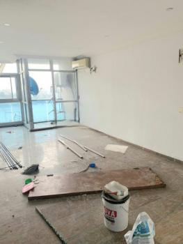 2 Bedroom Serviced Flat, 1004 Estate, Victoria Island (vi), Lagos, House for Rent