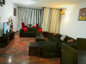 2 Bedrooms Furnished Flat, 1004 Estate, Victoria Island (vi), Lagos, Flat / Apartment for Rent
