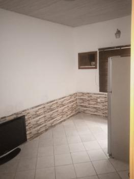 Beautiful Mini Flat with Lobby, Peace Valley Estate, Gra Phase 2, Magodo, Lagos, Mini Flat for Rent