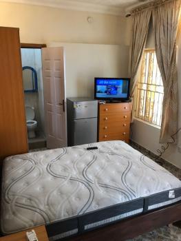 Newly Buit 5 Bedroom Semi Detached with Bq, Ikate Elegushi, Lekki, Lagos, Flat / Apartment for Sale