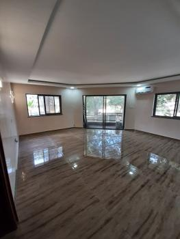 Serviced with 24hours Light 1 Bedroom Mini Flat, Old Ikoyi, Ikoyi, Lagos, Mini Flat for Rent