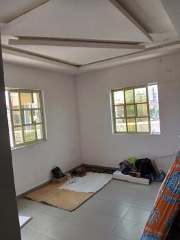 Neat Mini Flat, Thomas Estate, Ajah, Lagos, Mini Flat for Rent