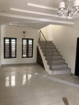 Brand New 2 Bedroom Apartment, Osborne Ikoyi Estate, Ikoyi, Lagos, Flat / Apartment for Rent