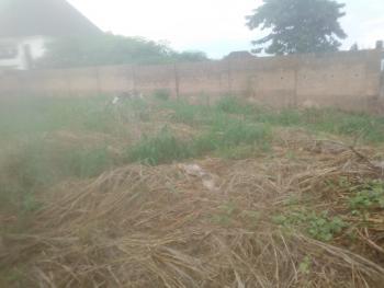 Land, Independence Layout, Enugu, Enugu, Residential Land for Sale