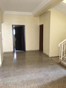 5 Bedroom Detached Duplex, Maitama District, Abuja, Detached Duplex for Rent