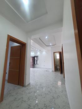 Luxury 2 Bedrooms, Ikate, Lekki, Lagos, Flat / Apartment for Rent