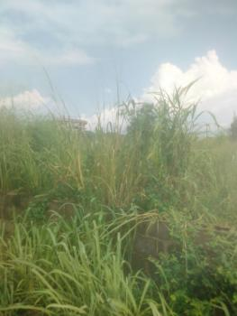 Land, Emene, Enugu, Enugu, Residential Land for Sale