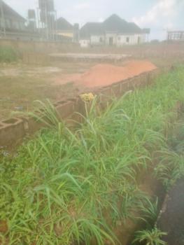 Land, Independence Layout, Enugu, Enugu, Land for Sale