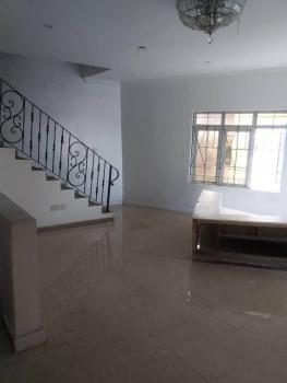 a Standard Room in a Flat (shared Kitchen Only with a Standby Gen, 9, Logos Church Street. Zenith Bank Road, Osapa, Lekki, Lagos, Self Contained (single Rooms) for Rent