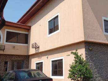 a 5 Bedroom Semi-detached Duplex with 2 Bedroom Bq, Gbagada Phase 2, Gbagada, Lagos, Semi-detached Duplex for Sale