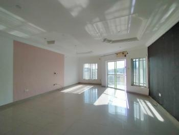 18hrs Serviced 2 Bedroom Apartment Upstairs, Spg Road / New Road, Igbo Efon, Lekki, Lagos, Flat / Apartment for Rent