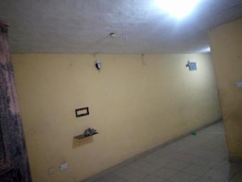 Spacious 2 Bedrooms Flat, Jakande Roundabout, Lekki Opposite Shoprite, Lekki, Lagos, Flat / Apartment for Rent
